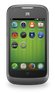 The ZTE Open is the first cellphone based on the Firefox OS