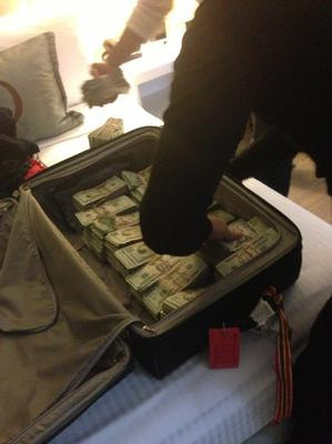 Six more arrested in breathtaking $45 million ATM theft