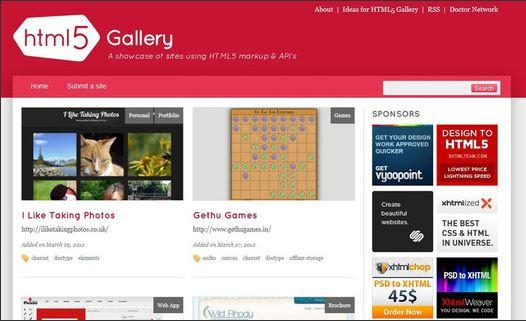 In Pictures: What's new in Internet Explorer 11 for Windows 7