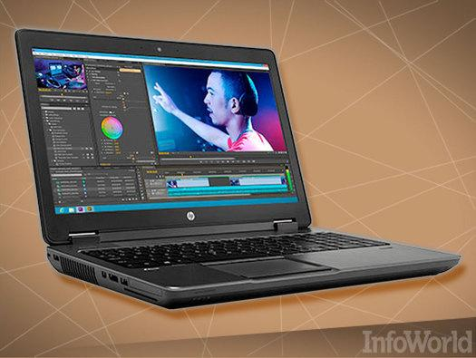 In Pictures: Modern PCs that run the Windows you really want