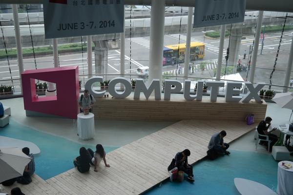 Computex 2014: Best rip-offs of Samsung, Apple and more