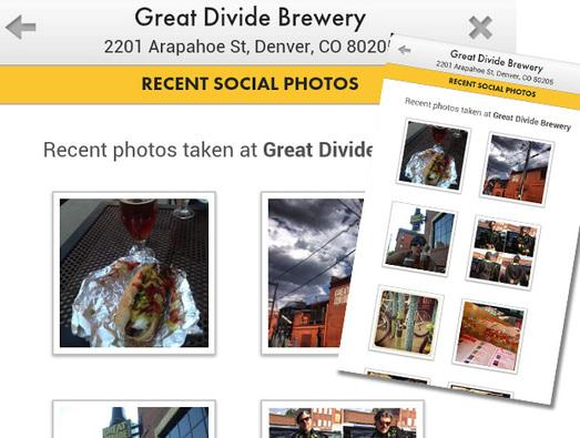 In Pictures: 20 essential business apps for iPhone and iPad