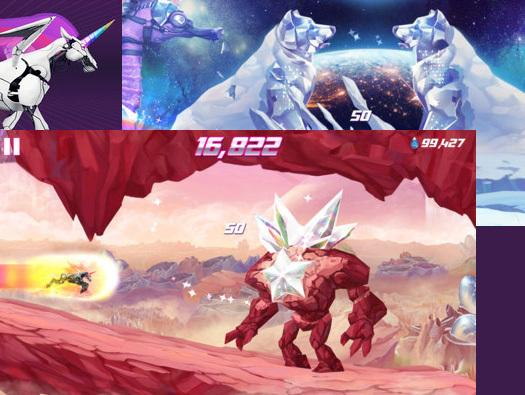 In Pictures: The 16 best iPhone/iPad games of 2013 so far