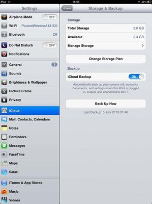 How do I transfer my apps to a new iPhone?