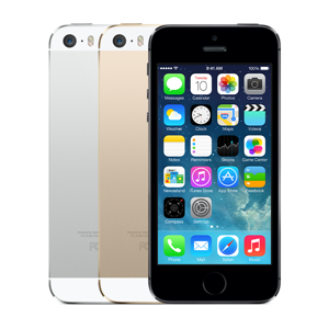 Which smartphone will you buy in 2014?