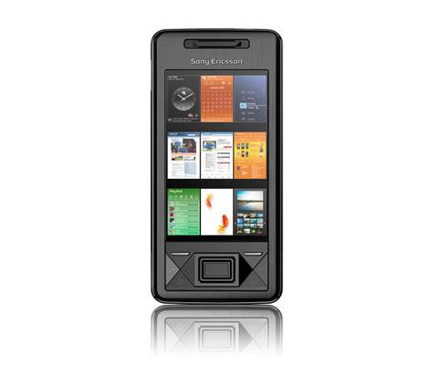 Cool mobile phones that are coming soon