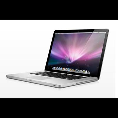 Apple unleashes new Macbook line-up
