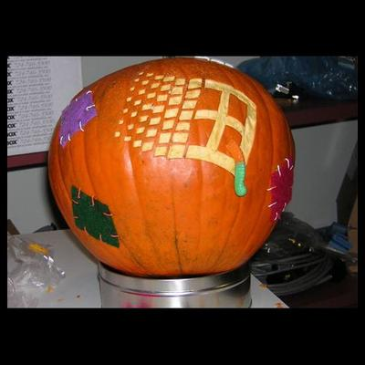 Top tech-o-lanterns from around the Web