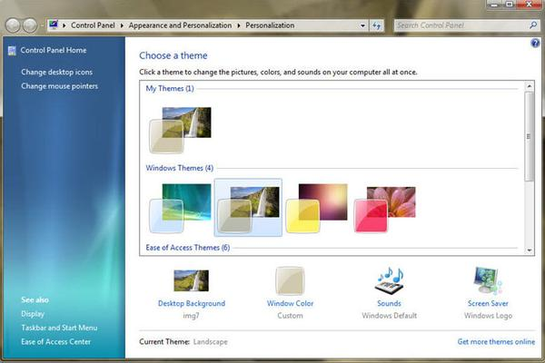Windows 7: This time Microsoft gets it right