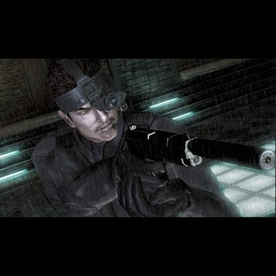 The 17 worst games of 2008