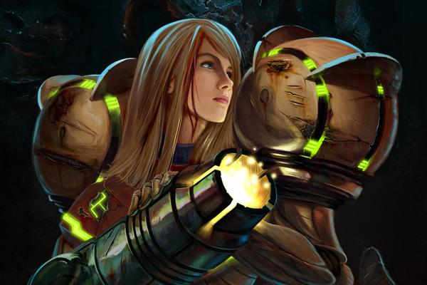 When bosses go bad: The worst video-game bosses of all time