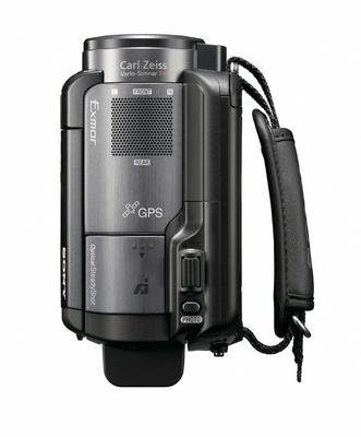Camcorder gift guide for Mother's Day