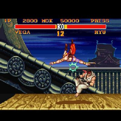 The 10 best 16-Bit games ever!