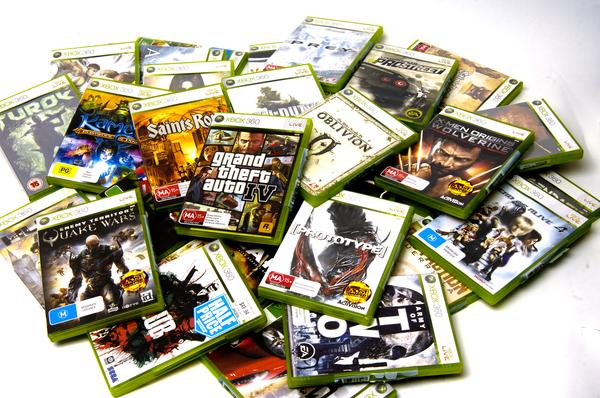 Five reasons to stick with Xbox 360 -- and five reasons to ditch it for a PS3