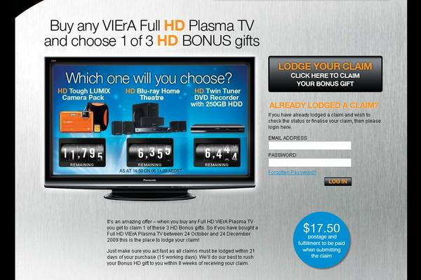 Buying guide: LCD TVs, plasma screens -- end of year TV bargain round-up
