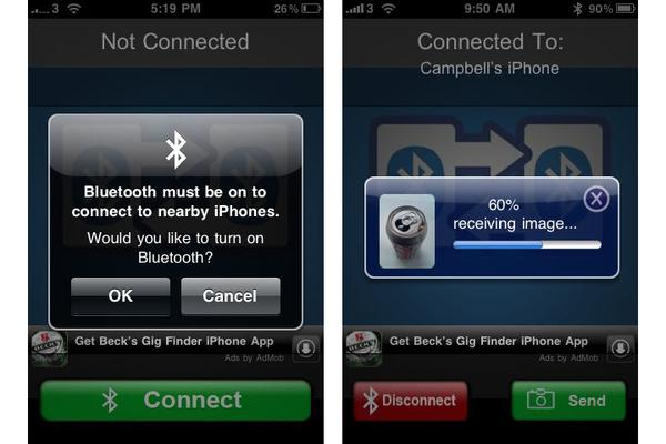 iPhone apps: the top 10 of 2009