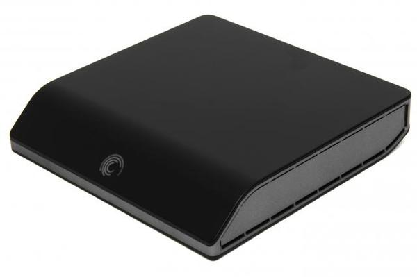 Online bargains for Father's Day: external hard drives