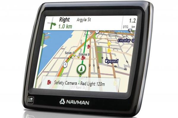 Father's Day GPS bargains