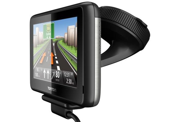 Best GPS bargains for Christmas