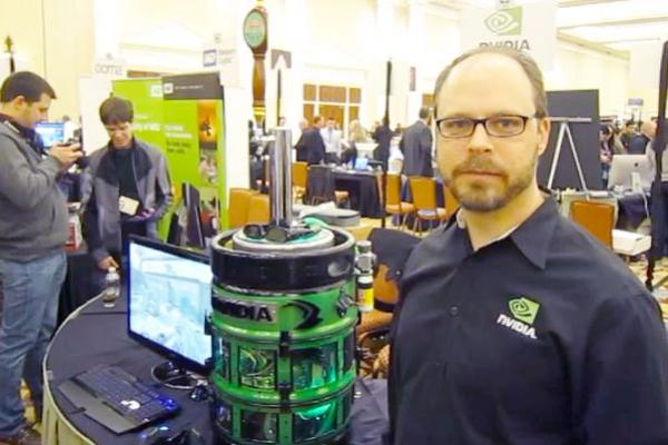 The Best of CES 2011