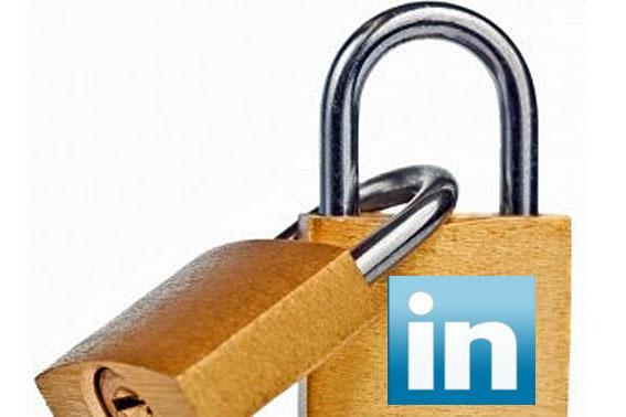 10 ways to get more out of LinkedIn