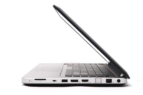 In pictures: HP Envy 15 Beats Audio notebook