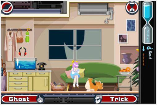 In Pictures: The 20 best iPhone/iPad games of 2012 so far