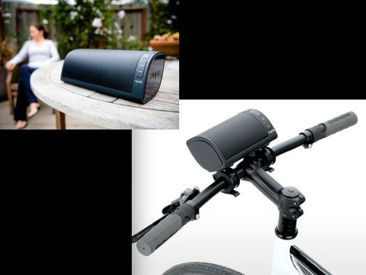 In Pictures: Cool gadget guide
