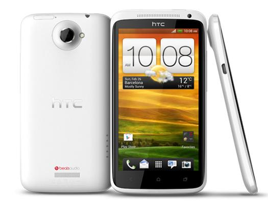 In Pictures: Smartphones of summer - the 12 hottest handhelds