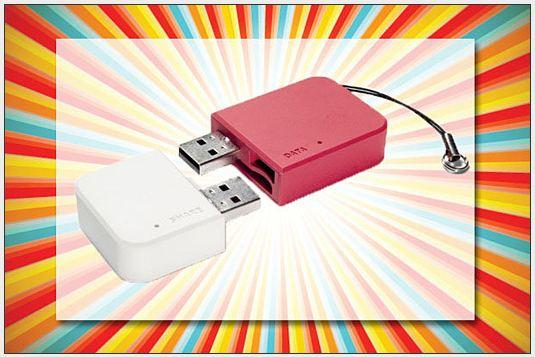 In Pictures: Great tech for $US25 or less - 25 affordable-gadgets