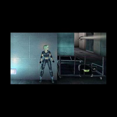 8 games that used stealth stupidly
