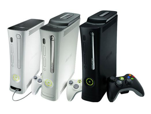 In Pictures: The good, bad and ugly history of Microsoft hardware