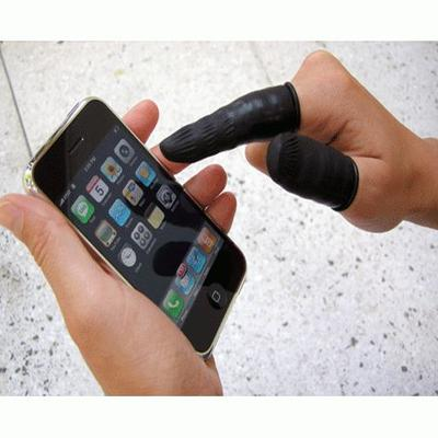The 14 Silliest Smartphone Accessories: How to Humiliate a BlackBerry, Embarrass an iPhone