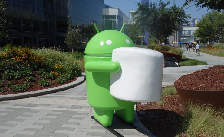 Google to train 2 million Android developers in India