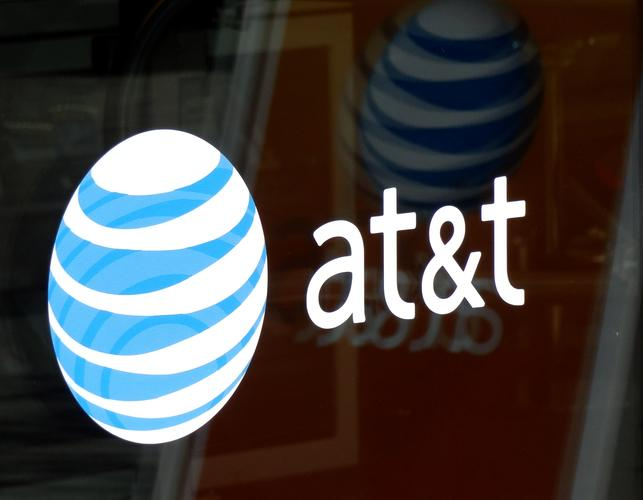 IBM and AT&T are cozying up to IoT developers