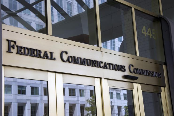 FCC rules on sharing consumer information could ding broadband provider profits
