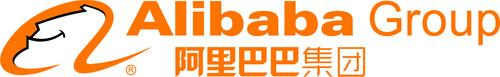The Alibaba Group logo