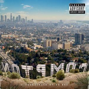 Dr. Dre's long-awaited new album Compton: A Soundtrack debuted last week on Apple Music as the service's first high-profile exclusive, and while the release was a big one, it was unclear if Apple could juice enough interest to make exclusivity worth an artist's while.