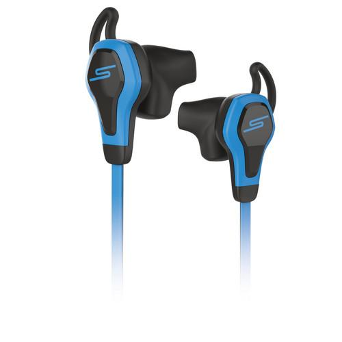 SMS Audio BioSport In-Ear Headphones