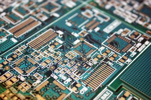 A web-based attack has been developed that can exploit a worrying problem affecting densely packed memory chip cells.