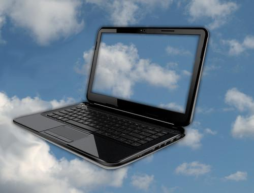 Global sales of cloud IT hardware were up 25.1 percent in the first quarter of 2015 over a year earlier to nearly US$6.3 billion, according to an IDC survey.