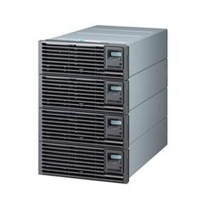 NEC and Unisys collaborate on the Express5800 Scalable HA Server