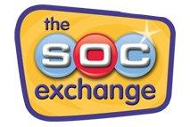 The Soc Exchange