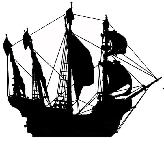 The new Pirate Bay model will charge users to download files, and pay them for sharing content.