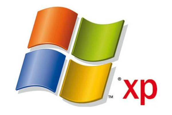 The ION LE platform will only support the DirectX 9 graphics technology in Windows XP.