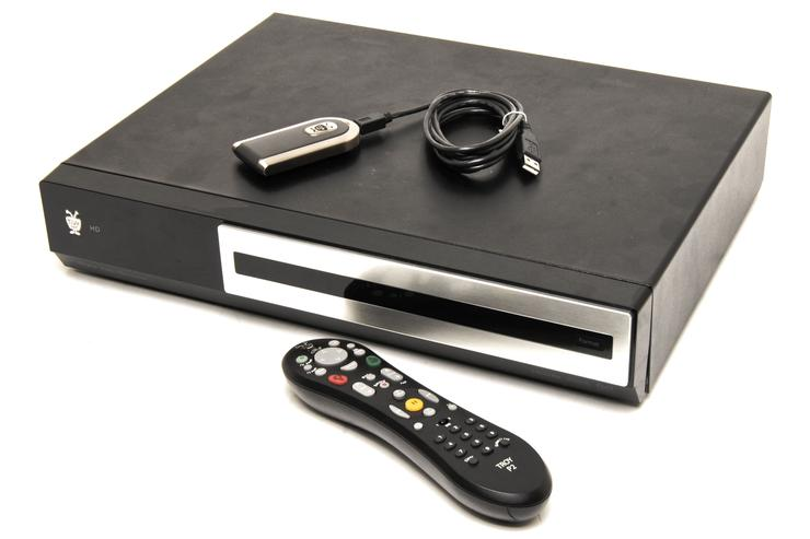 The past year has flown by, but the Tivo HD PVR has already hit its one year milestone. To celebrate, Harvey Norman is offering a [[xref:http://catalogues.harveynorman.com.au/portal/offerdetails/tivo_1st_birthday_bundle/12525612483118?CatalogueID=12525612480382&CatalogueID=&source=catalogueoffer&jump=&pageview=two|1st birthday package|Harvey Norman: Tivo HD 1st Birthday Package]] that includes the Tivo HD, a Western Digital 1TB Tivo Expander and a powerline networking kit from Netgear. Add up the RRP prices and you get a total value of $1425, making this a great deal. With digital TV now offering more Flintstones cartoons than you could ever watch in one sitting (oh, and footy grand finals are around the corner), the Tivo HD has become indispensable item in any digital living room.