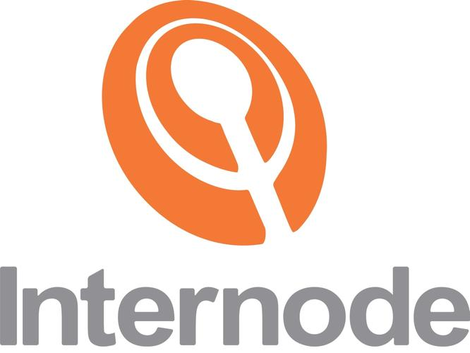 Internode to offer FetchTV IPTV service to its customers.