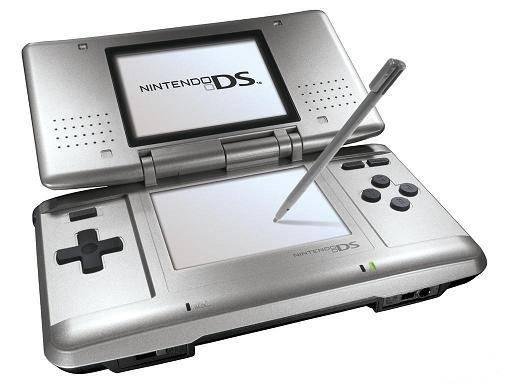 Nintendo retired the Game Boy brand (with the exception of the Micro) for the new Nintendo DS console in 2004.