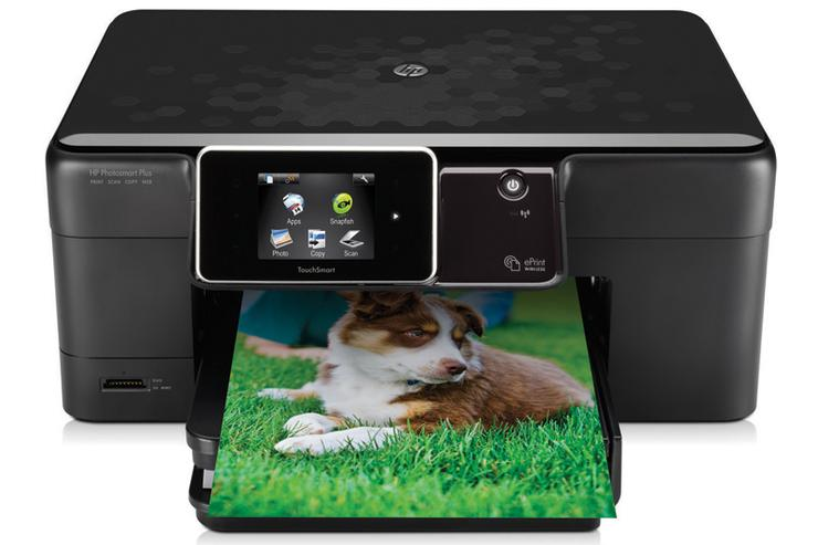 ink jet computer printers Kmart has inkjet printers for your home office print photos and documents with ease using the latest inkjet model.