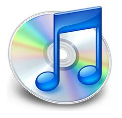 iTunes 10.5 is now available.
